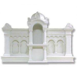 Altar Top